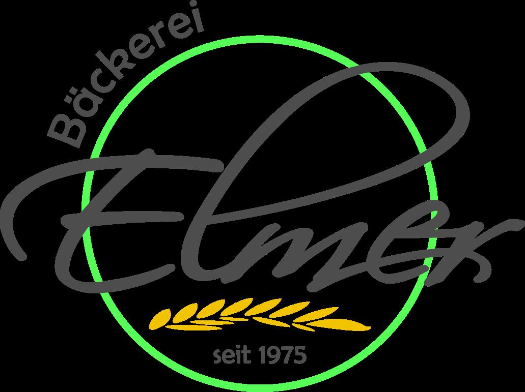 Bäckerei Elmer Hilzingen seit 1975